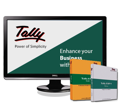 Tally ERP 9 Crack 2021 Free Download [100% Working]