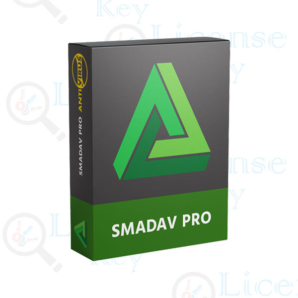 Smadav Pro Key 2021 Incl Serial Key Download [Latest]